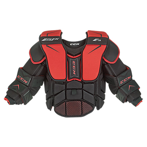 Extreme Flex Shield E1.5 Enfant