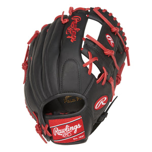 Select Pro Lite Francisco Lindor Youth (11,5 po)