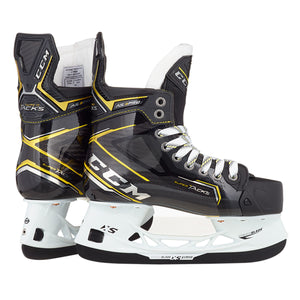 Super Tacks AS3 Pro Jr
