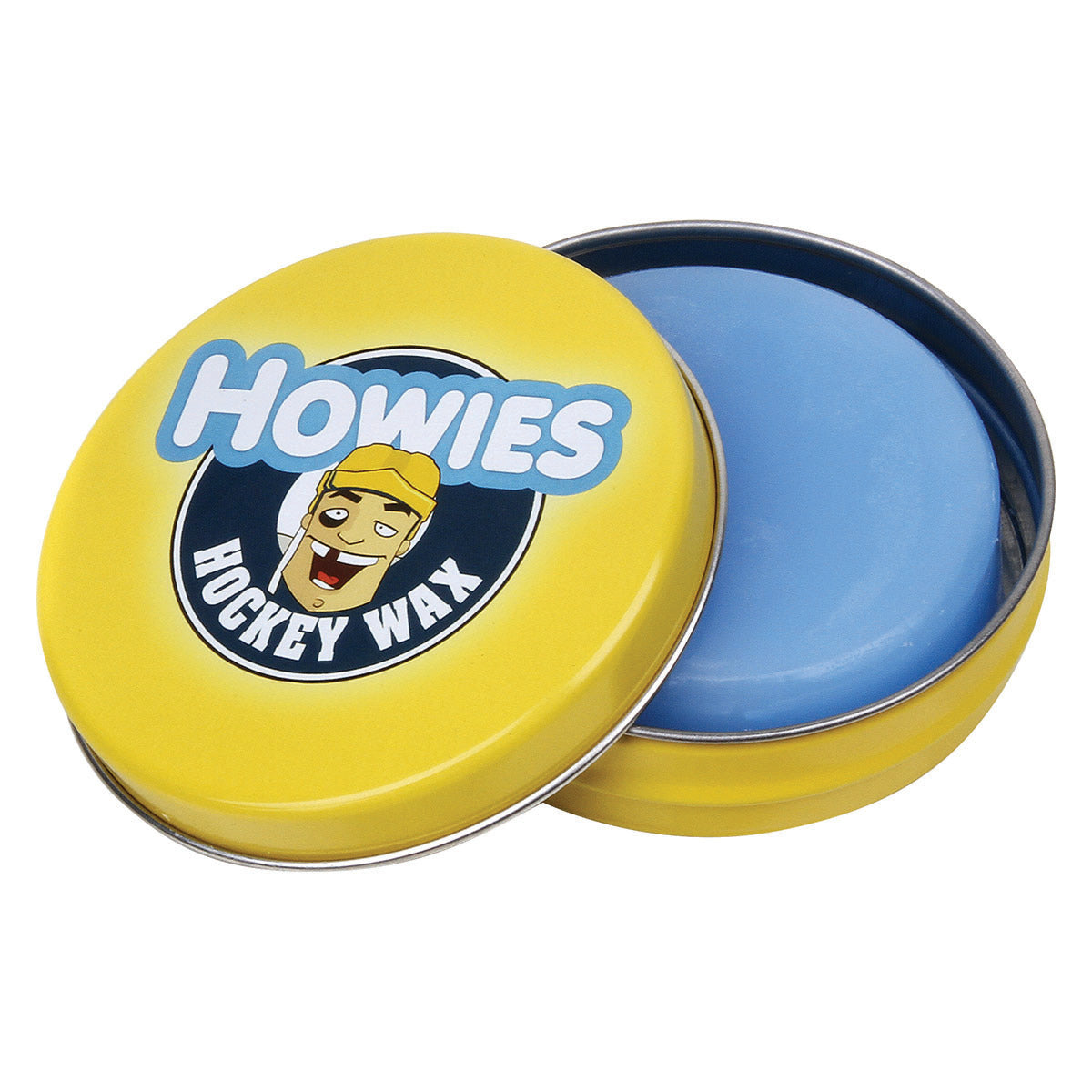 Hockey Wax