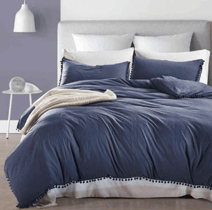 Solid-Tassel-Bedding-Set.jpg