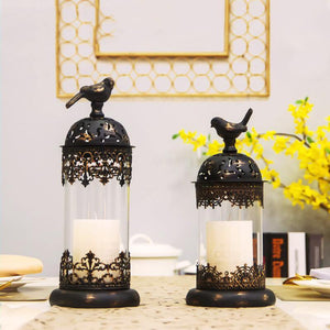nordic-moroccan-candle-holder.jpg
