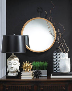 eva-round-wood-frame-mirror-with-round-hook.jpg