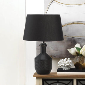Black-Lamp-with-Geometric-Detailing.jpg