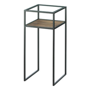 Glass-Top-Industrial-Side- table-Square.jpg