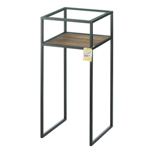 Glass-Top-Industrial-Side-Table - Square.jpg