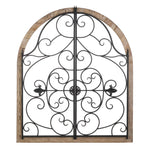 arched-wood-and-iron-swirls-wall-decor.jpg