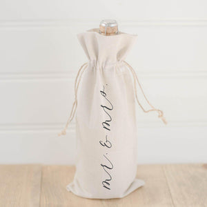 Mr.-&-Mrs.-Calligraphy-Wine-Bag.jpg