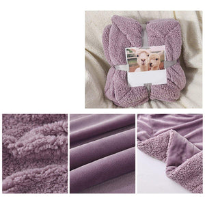 Polar-Fleece-Blanket.jpg