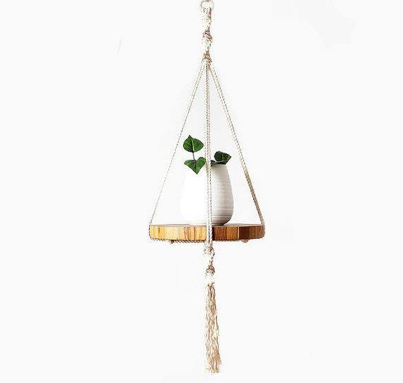 macrame-plant-hanger-with-tray.jpg