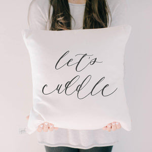 Let's-Cuddle-Pillow.jpg