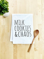 milk-cookies-chaos-dish-towel-white-or-gray.jpg