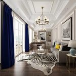 navy-blue-velvet-curtains.jpg