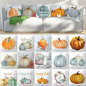 fall-cushion-cover.jpg