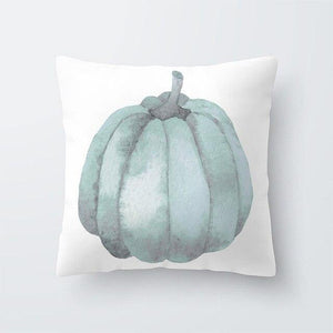 Fall Cushion Cover Collection - Hop Decor