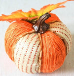 Rustic Pumpkin Collection - Hop Decor