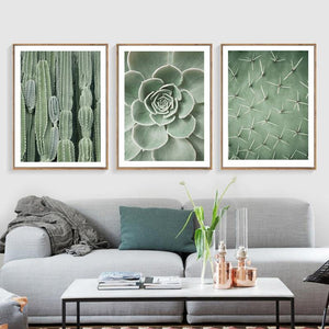 simple-cacti-canvas-posters.jpg