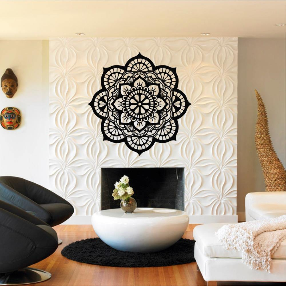 metal-mandala-wall-art.jpg