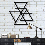 four-elements-metal-wall-art.jpg