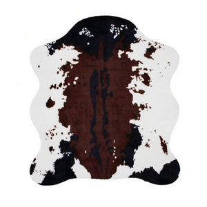 Cowhide Rug - Hop Decor