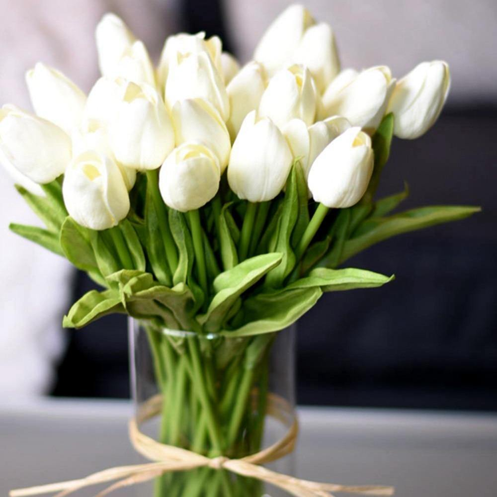10pcs-Tulip-Artificial-Bouquet.jpg
