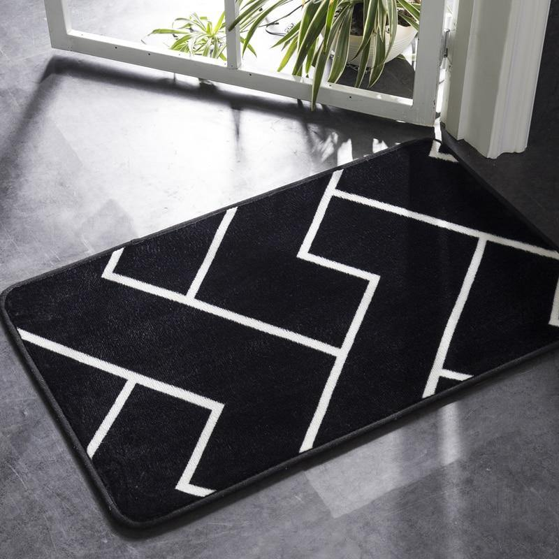soft-bath-mat.jpg