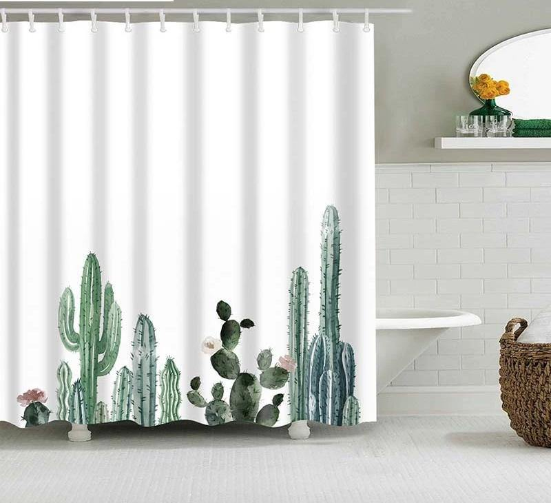 cactus-shower-curtain-collection.jpg