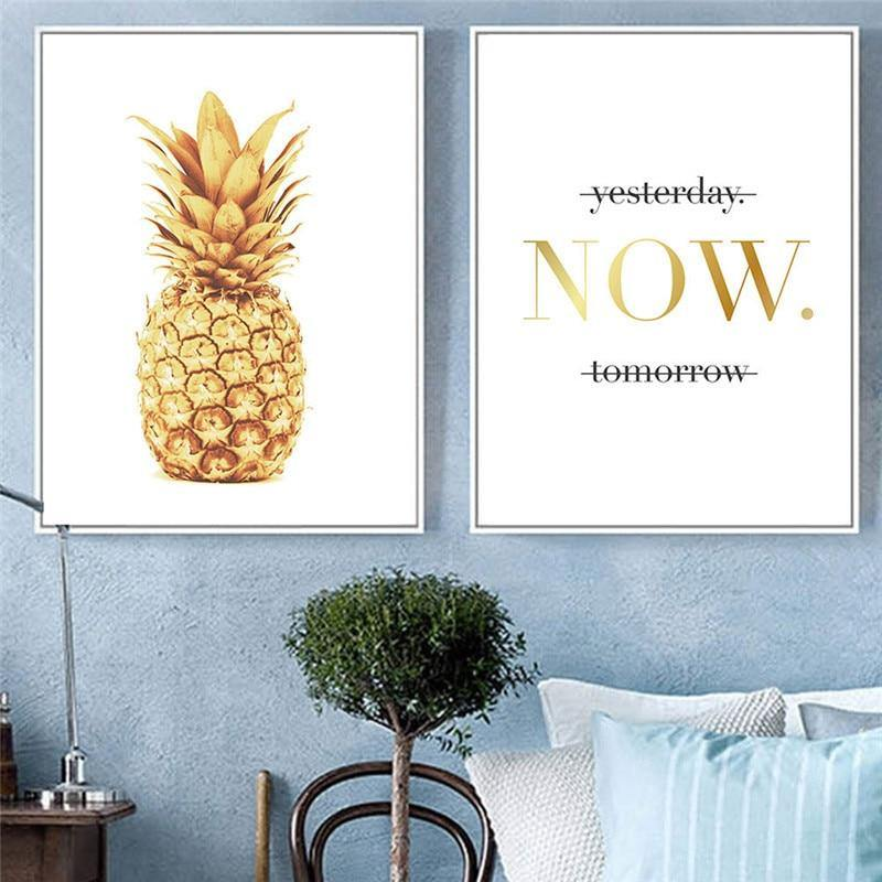pineapple-motivation-canvas-poster.jpg