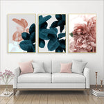 Leafy-Botanical-Canvas-Prints.jpg