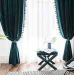 blue-green-velvet-curtains.jpg