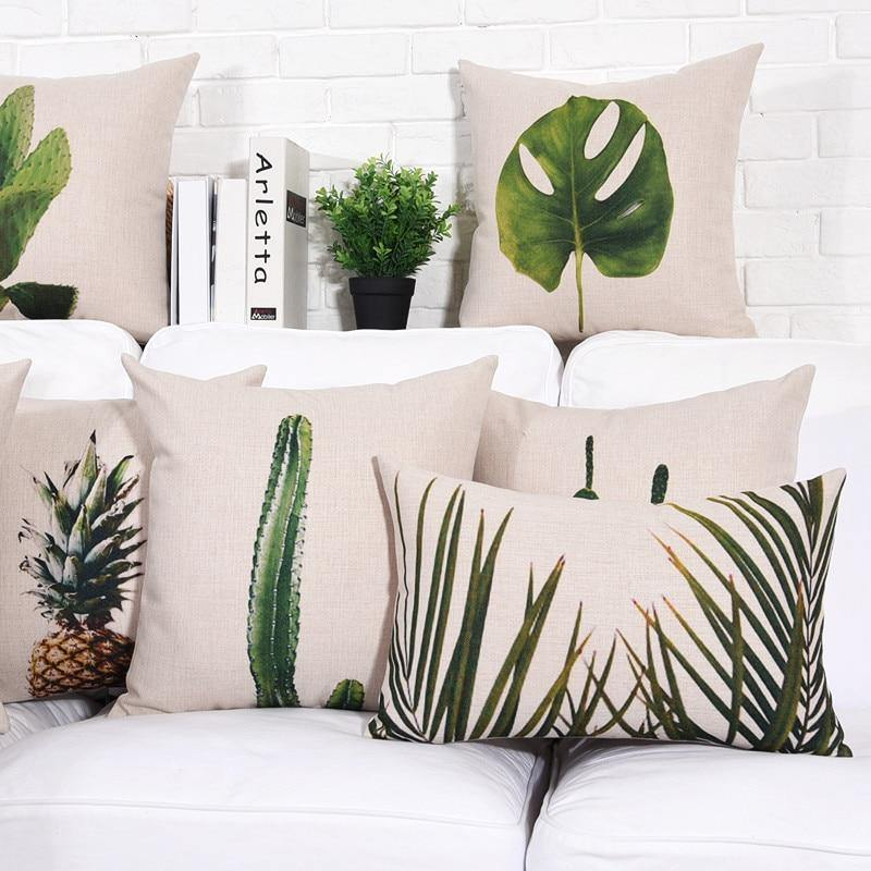 minimalist-plant-cushion-cover-collection.jpg