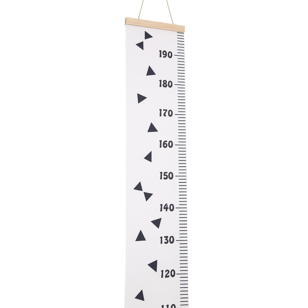 Growth-Chart-Wall-Ruler.jpg