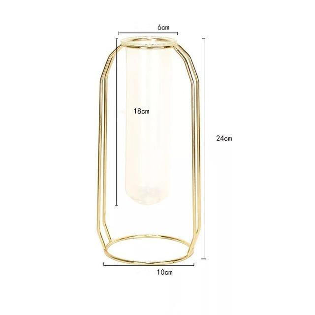 Gold-Plated-Glass-Cuvette-Vase.jpg