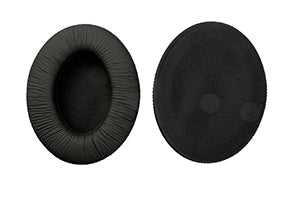 Earpads RS 175