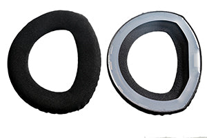 Earpads for HD 800