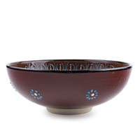 Bowl - 8 inches