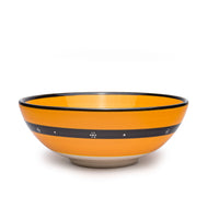 Bowl - 6 inches