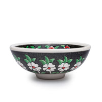 Bowl - 4 inches