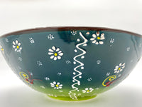 Bowl - 12 inches