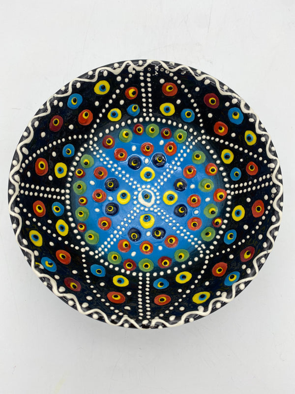Nazar Bowl - 6 inches