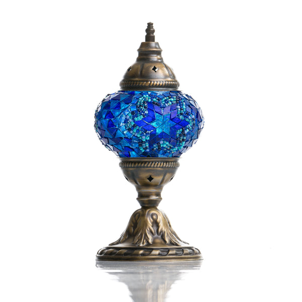 Maryam Table Lamp