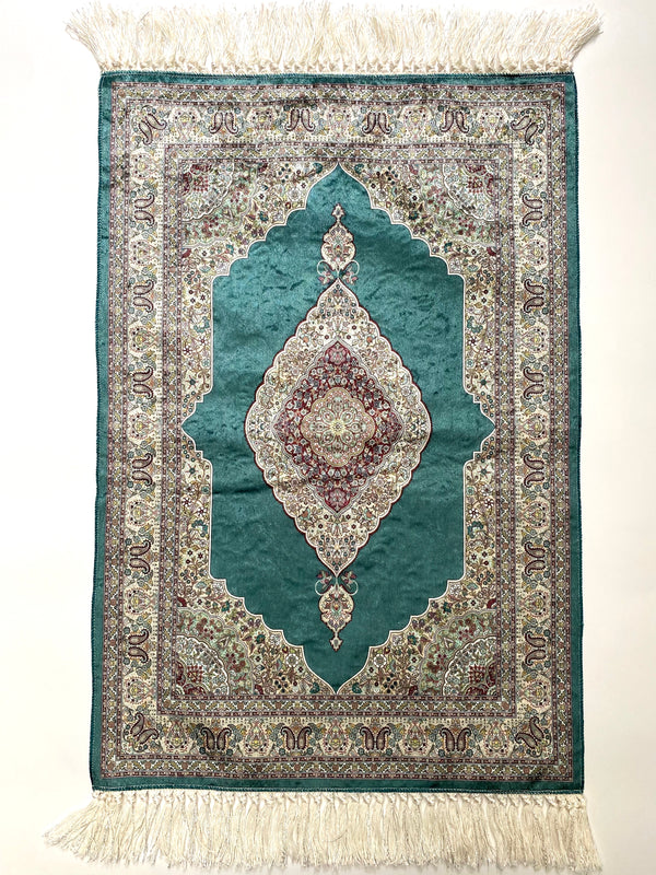 Turkish Kilim / Rug - Small