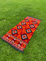 Carpet / Turkish Kilim
