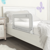 Toddler Bed Rail Guard