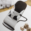 Ergonomic Baby Bouncer Seat - Safe & Snug™