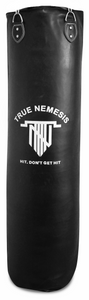TN Bag : Heavy Classic - True Nemesis
