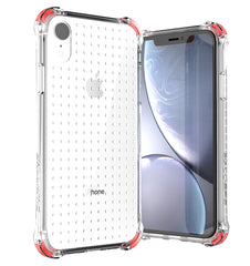 Jewel Series For iPhone Xr - Ballistic