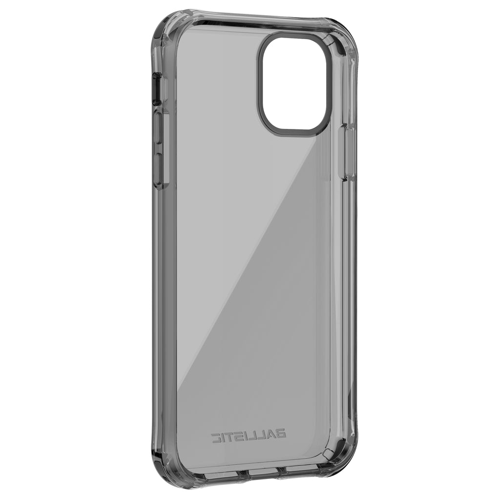 Jewel Series / iPhone 11 - Ballistic