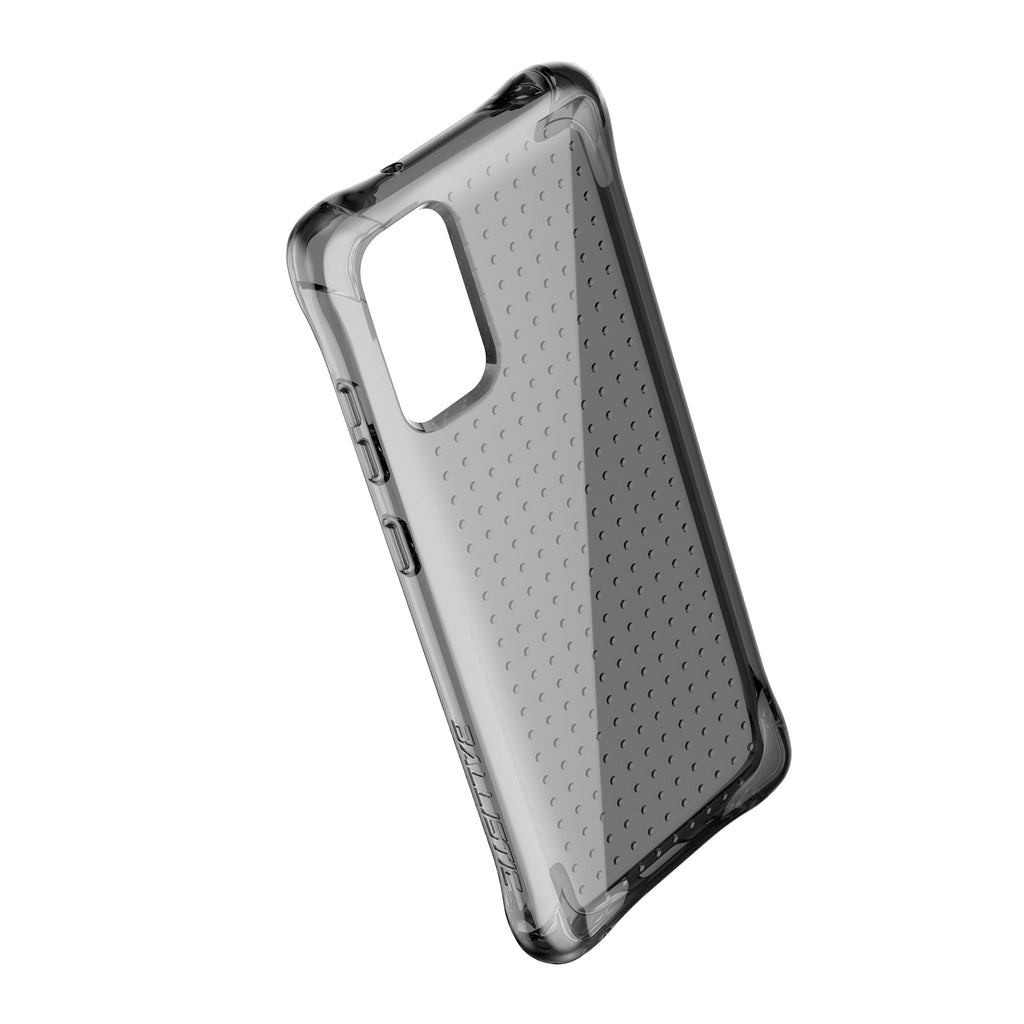 Jewel Classic Series / Samsung Galaxy S20 Plus 6.7 - Ballistic