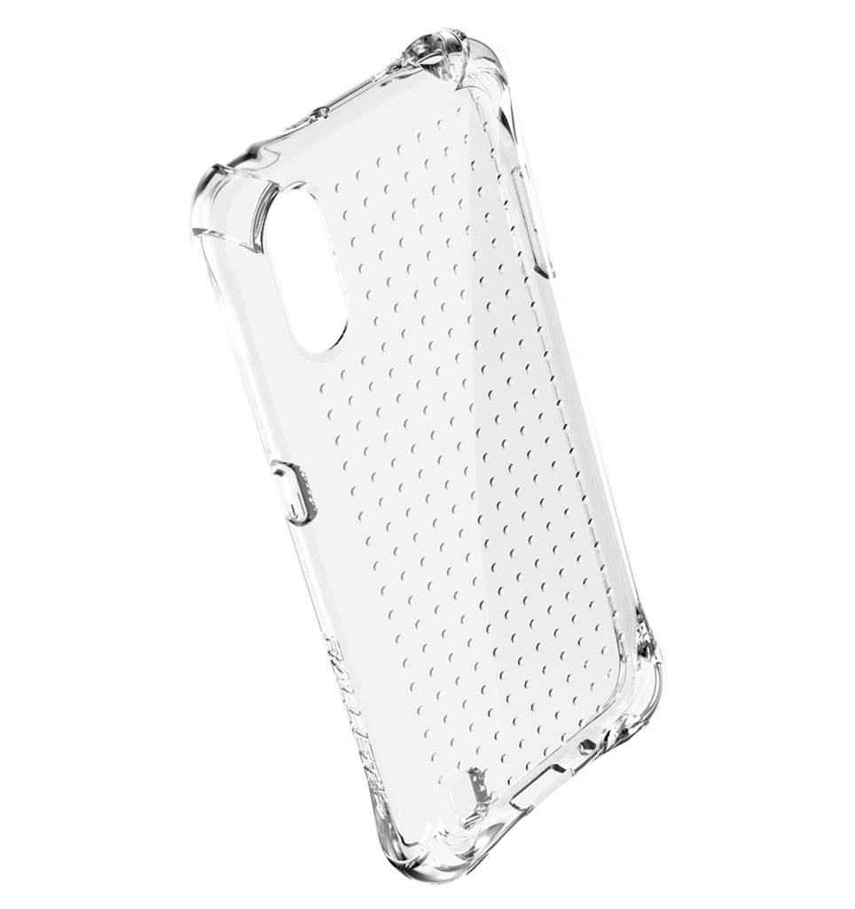 Jewel Classic Series / Galaxy A015\ A01 - Ballistic